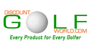 Discount Golf World Products