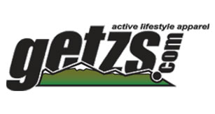 Getzs Products
